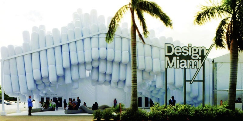 what-to-see-at-design-miami-2015-cover