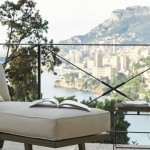 CovetED Garbarino guarantees Superb Craftsmanship from Monaco terrace design