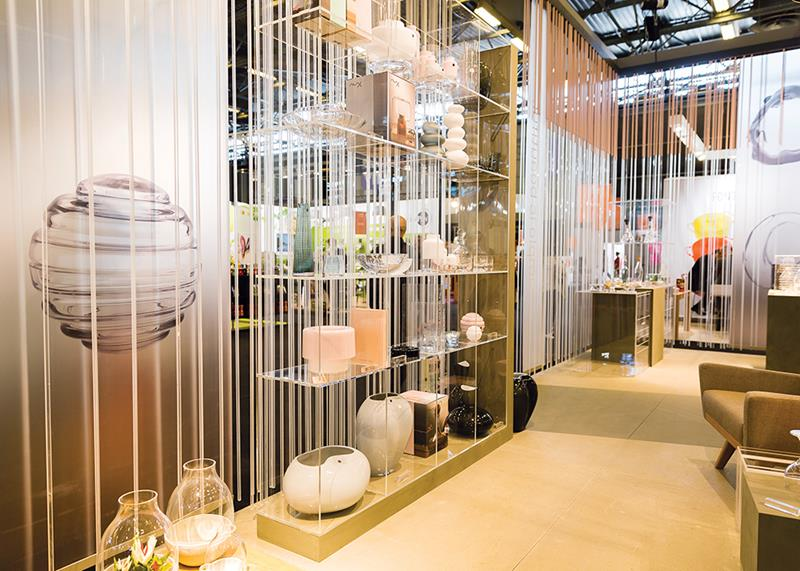 Why is Maison et Objet a Design Center you should visit? CovetED Why is Maison et Objet a Design Center you should visit photos luxury brands to see