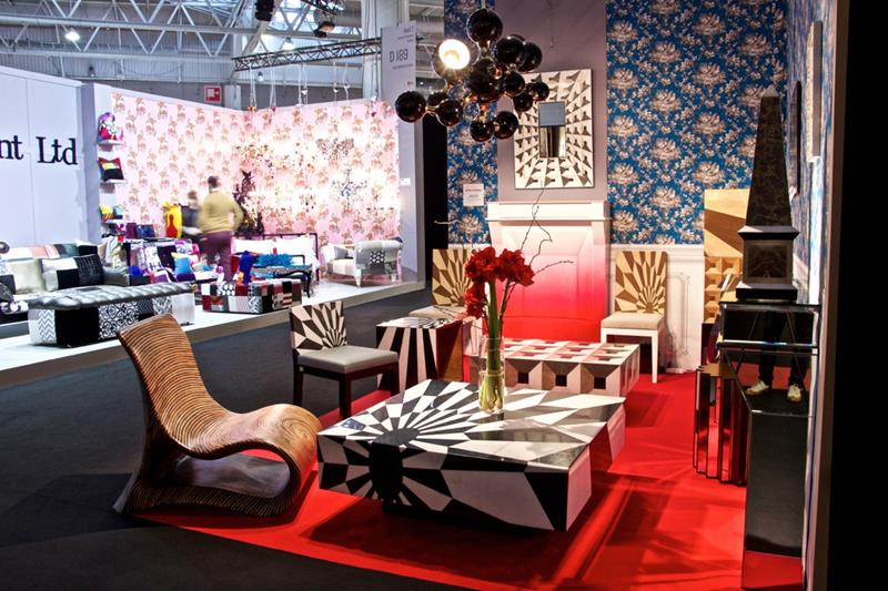 CovetED Why is Maison et Objet a Design Center you should visit  Why is Maison et Objet a Design Center you should visit? CovetED Why is Maison et Objet a Design Center you should visit