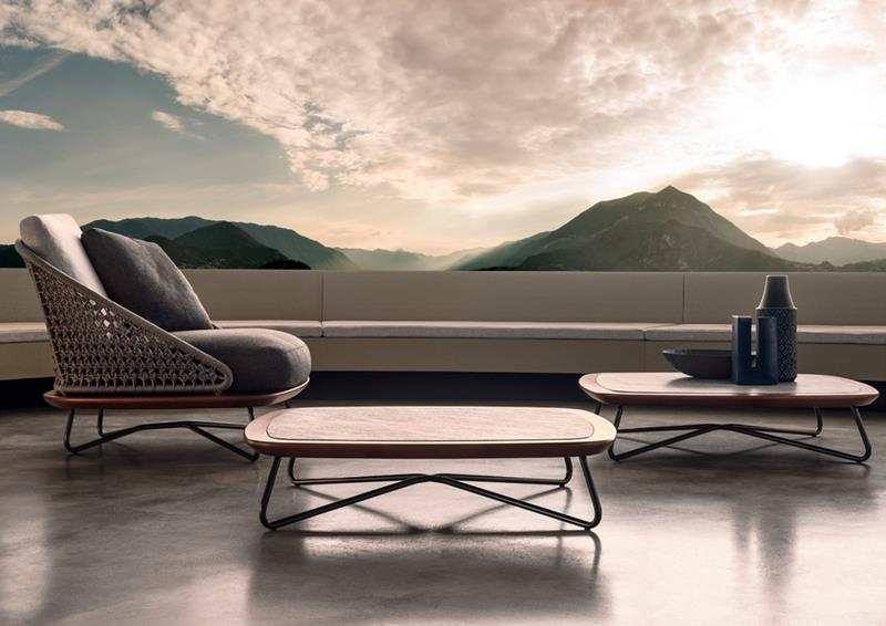 CovetEd Italian Brands at Imm Cologne 2016 Rivera Armchairs by Minotti Italia best view  Italian Brands at Imm Cologne 2016: Rivera Armchairs by Minotti Italia CovetEd Italian Brands at Imm Cologne 2016 Rivera Armchairs by Minotti Italia best view