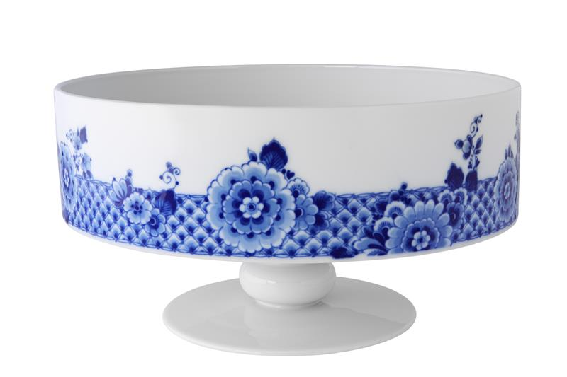 MW_Vista_Alegre_Blue_Ming (Copy)  Vista Alegre and Marcel Wanders unveil porcelain collection in Paris MW Vista Alegre Blue Ming Copy