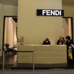 Fendi Casa: design, creativity and craftsmandship perfection - See more at: www.covetedition.com