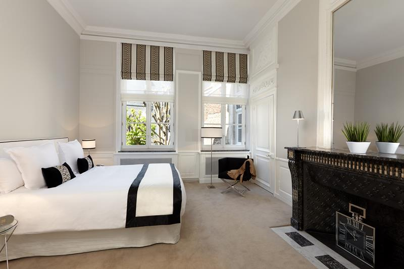 CovetED Clarance Boutique Hotel has everything you dream about bedroom design  Clarance Boutique Hotel has everything you dream about CovetED Clarance Boutique Hotel has everything you dream about bedroom design