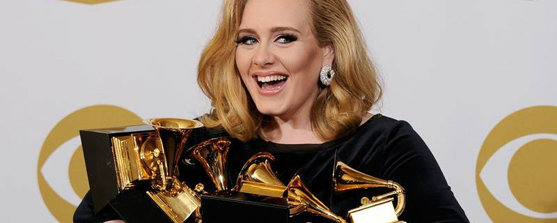 CovetED Newsday Winners and Big voices at Grammys