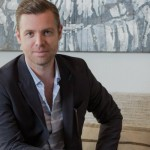 CovetED Top Design Interview Jean-louis Deniot famous interior designer