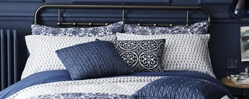 CovetED-Interior-Design-Trends-for-Modern-Home-Decor-in-2016-Interiors Indigo-Home-Accessories-and-bedroom Interior Design Trends for Modern Home Decor in 2016 Interiors CovetED Interior Design Trends for Modern Home Decor in 2016 Interiors Indigo Home Accessories and bedroom