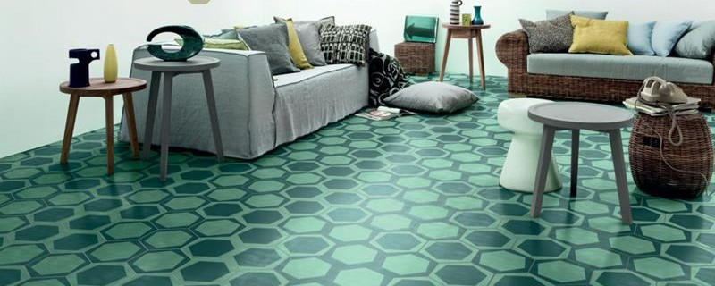 CovetED-Interior-Design-Trends-for-Modern-Home-Decor-in-2016-Interiors-Trending-Graphic_Tiles Interior Design Trends for Modern Home Decor in 2016 Interiors CovetED Interior Design Trends for Modern Home Decor in 2016 Interiors Trending Graphic Tiles