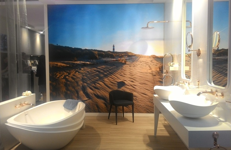 Thg paris 800x520 thg paris 800x520 for Fiera del bagno 2016
