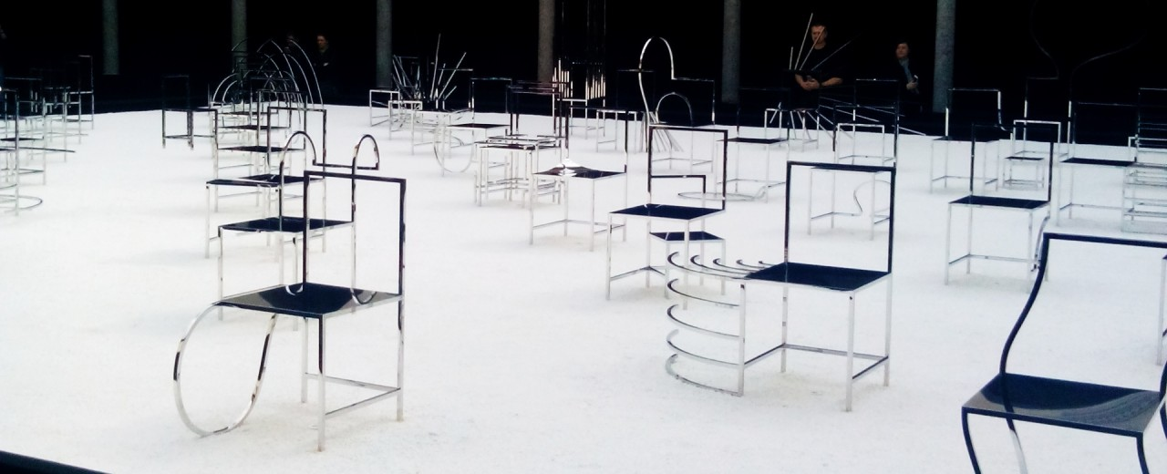 coveted-magazine-manga-chairs-by-oki-sato (2)  Manga Chairs by Nendo at iSaloni 2016 coveted magazine manga chairs by oki sato 2
