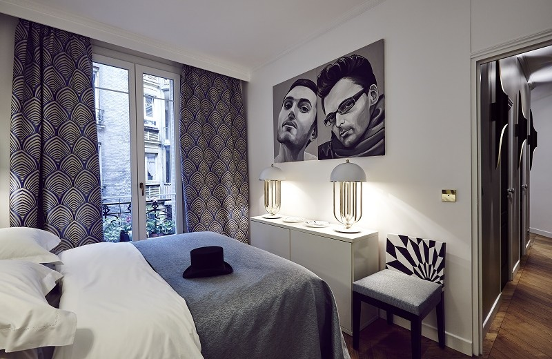 contemporary-interiors-rue-monsieur-paris-bedroom