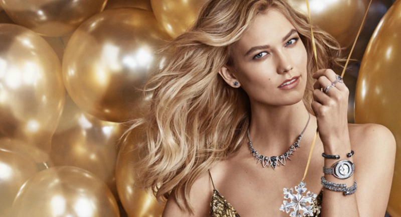 karlie-kloss-2016-swarovski-autumn-winter