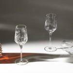 lxiii-cognac-exhibit
