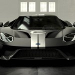 Ford-GT-66-Heritage-Edition