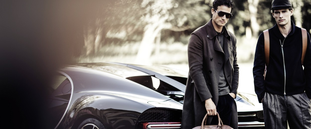 Giorgio-Armani-for-Bugatti-capsule-collection