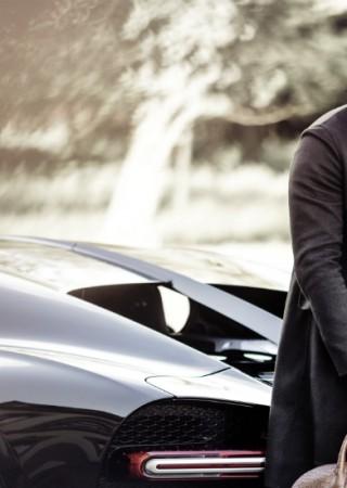 Giorgio-Armani-for-Bugatti-capsule-collection