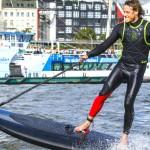 Lampuga-Boost-Electric-Surfboard