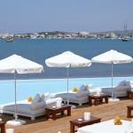 Nikki Beach Resort Porto Heli
