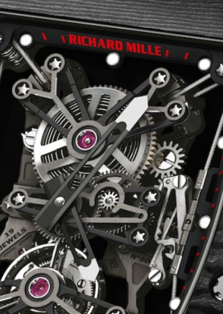 Richard-Mille-RM-50-27-01-Suspended-Tourbillon-1