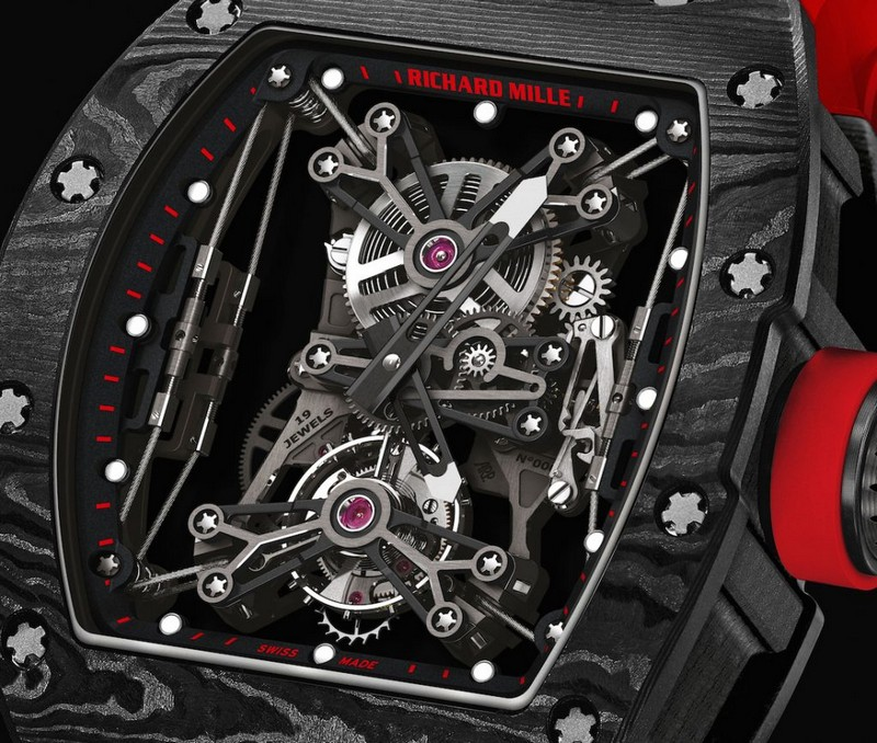 Richard Mille-RM-50-27-01-Suspended-Tourbillon