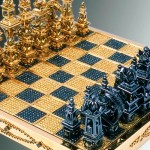 The-House-of-Solid-Gold-Royal-Chess-Set