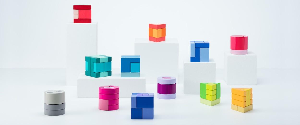 Toy-Blocks