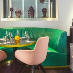 Bronte Restaurant-Tom Dixon