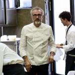 RefettoRio Gastromotiva's Olympic challenge: Feeding Brazil's Poor