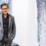 5 Decor Tips by The Star Interior Designer Jarret Yoshida For Fall
