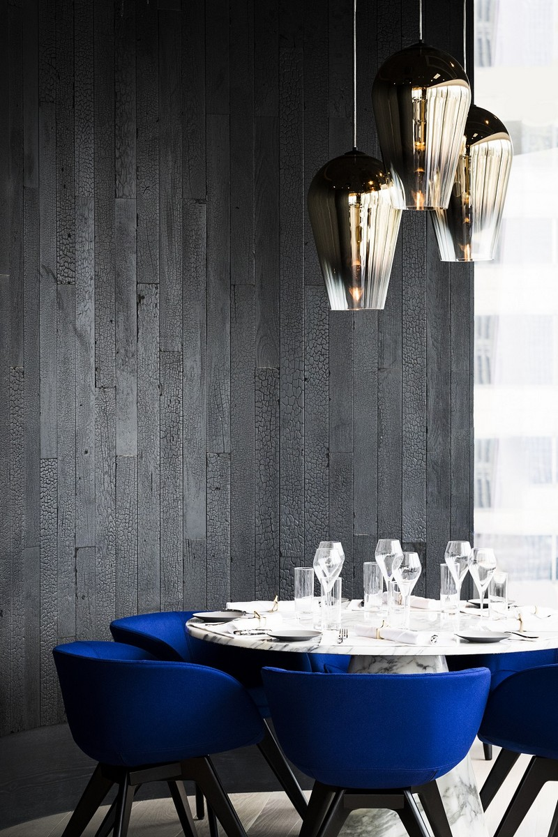 Tom Dixon's Luxurious Alto Restaurant in Hong Kong-3