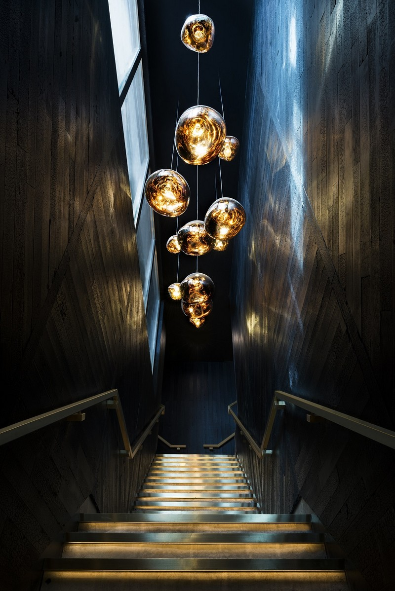 Tom Dixon's Luxurious Alto Restaurant in Hong Kong-4