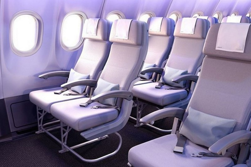 airspace-luxury-cabin-design-airbus-4