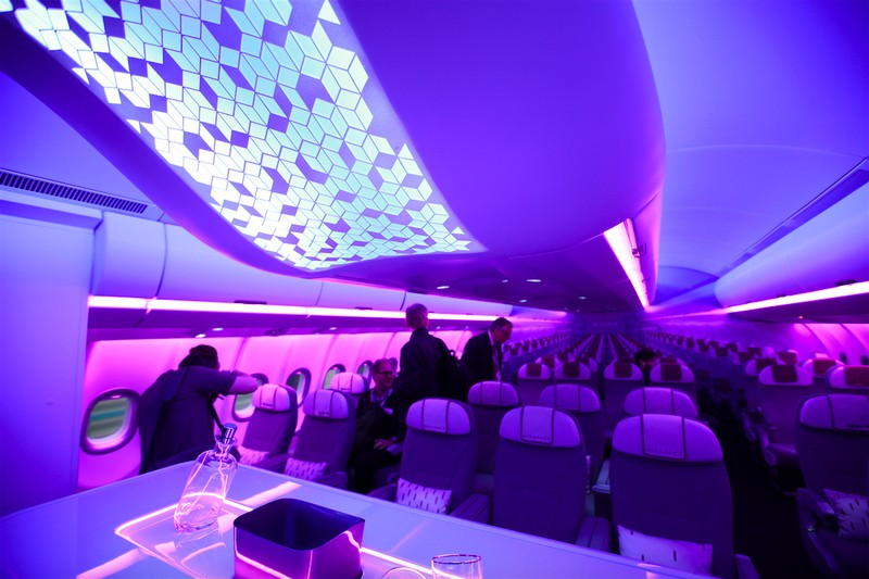 luxury-cabin-airbus