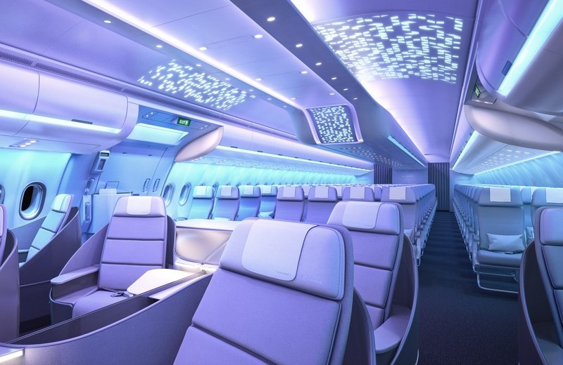 airspace-luxury-cabin-design-airbus-3