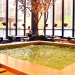 Four Seasons Restaurant Revived in the Hamptons