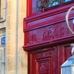 La-Reserve-Paris-Hotel-Hotel-Entrance