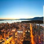 Trump-International-Hotel-Tower-Vancouver