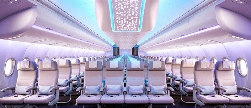 luxury-cabin-design-airbus-1
