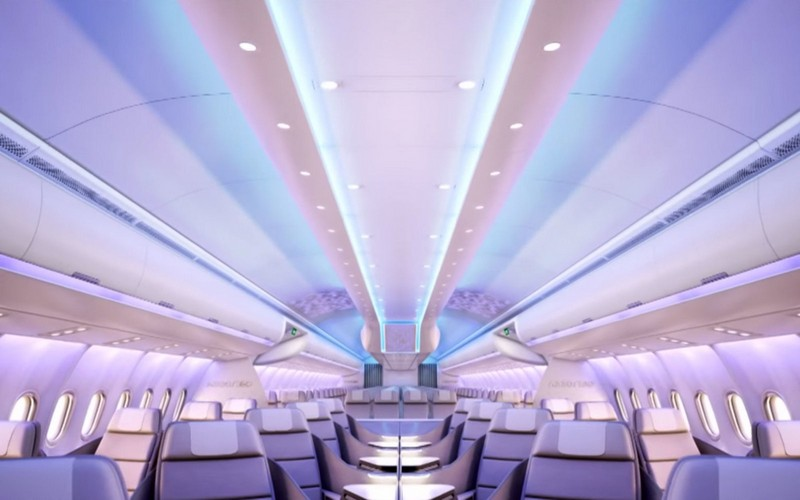 airspace-luxury-cabin-design-airbus-5