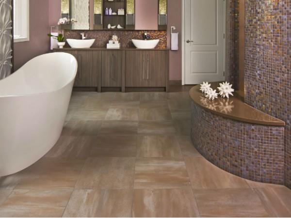 NKBA best kitchen and bathroom design for 2016