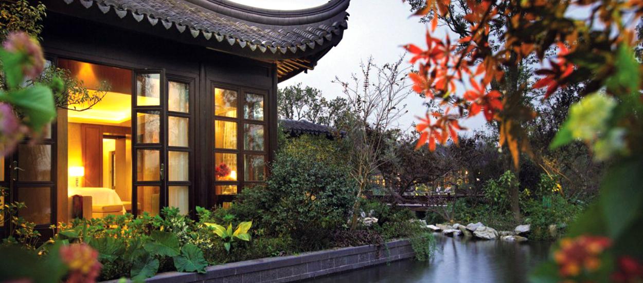 four-seasons-hotel-hangzhou-at-west-lake-hangzhou-china