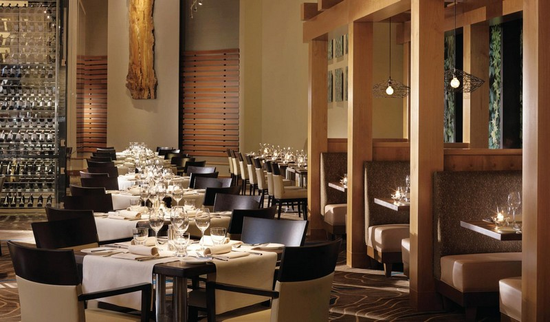Four Seasons Restaurant Revived in the Hamptons-3