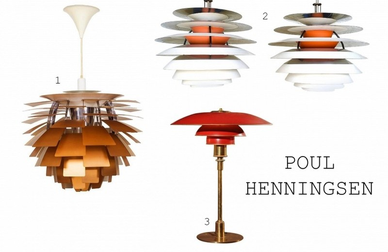 The Most Iconic Pieces By Famous Danish Designers Covet