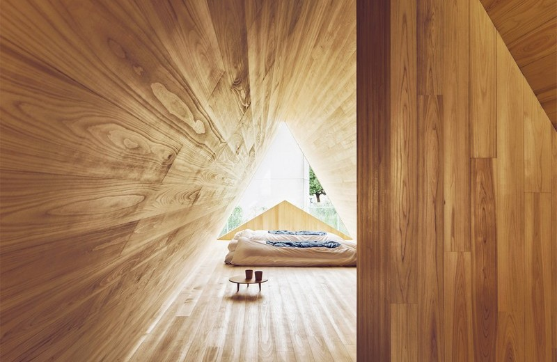 Samara: Airbnb's Own in-house Design Studio-2 design studio Samara: Airbnb's in-house Design Studio samara project airbnb dezeen 1568 1