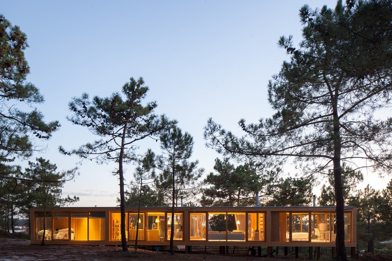 Mima Essential: The Purest Project of Mima House 2