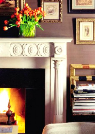 decorate-your-living-room-according-to-autumn-trends-2016