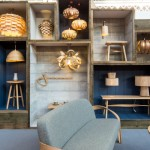 decorex-international-2016-everything-you-must-know