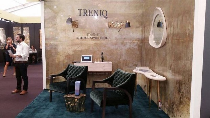 Decorex 2016 -highlights-from-the-tradeshow- decorex 2016 London Design Festival: Highlights after Decorex 2016 Decorex London 2016 highlights from the tradeshow 5