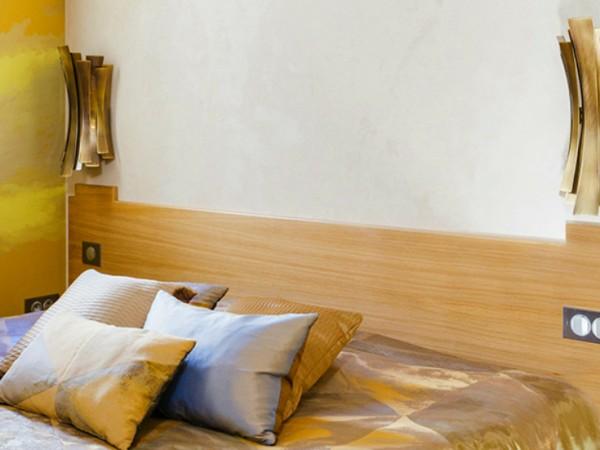 the-shift-a-feng-shui-modern-home-in-paris