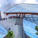 Top 5 Art Galleries to Visit in Paris During Maison et Objet September